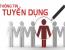 Tuyển Dụng Nhân Viên GIúp Việc Nhà Theo Giờ tại Hà Nội