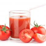 giúp việc nhà theo giờ ăn cà chua